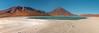 Lago Verde (Mariasme) Tags: panorama lake green bolivia salaruyuni challengeyouwinner cyunanimous