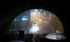 n i g h t (Toni_V) Tags: m2406226 rangefinder digitalrangefinder messsucher leica leicam mp type240 typ240 35lux 35mmf14asphfle summiluxm fog nebel mist viaduktstrasse viaduktbögen city stadt night nacht zkb hard zurich zürich switzerland schweiz suisse svizzera svizra europe ©toniv 2018 180106 iso1000