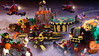 K-Rot 9 (Yatkuu) Tags: lego blacktron spacepolice classicspace bunnies carrot