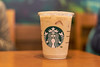 STARBUCKS (yiming1218) Tags: starbucks 星巴克 咖啡 coffee cafe bokeh loxia250 loxia50 loxia 50mm f2 zeiss carlzeiss sony