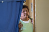 Flyin Sam's Jan 2017 (31) (Feddal Nora) Tags: flying flyingsamaritans flyingdoctors doctor dentalclinic free clinic mexico medecins dentist volunteer airplane jesusmaria