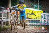DSC_3143.jpg (ruedalenticular) Tags: 2018 legazpi ciclismo elitelegazpi cx
