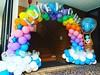 澳門生日佈置01 (2) (澳門氣球店 澳門氣球派對 MACAU BALLOON P) Tags: 澳門 澳門生日氣球 澳門生日佈置 澳門氣球屋 澳門氣球皇 澳門氣球店 macau balloon birthday party