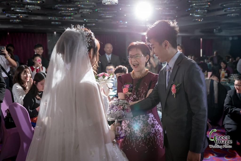 20171125 Wedding Day-P-160