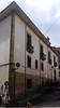 21-01-18 018 (Jusotil_1943) Tags: 210118 farol señales trafico fachada oviedo