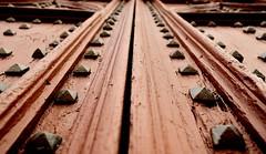 Door detail (Jordi Sureda) Tags: door jordisureda photography pointofview detail puerta madera hierro oxidado