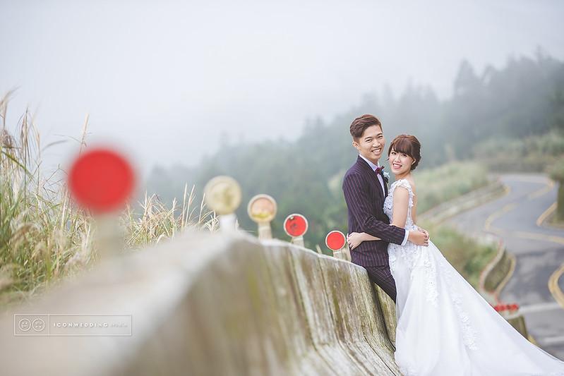 拍婚紗,林安泰古厝,戰備道路,我要結婚了,婚紗攝影
