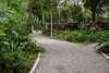 Humanität: Parque Linear do Córrego Grande (Humanität) Tags: linear park córrego grande rivers humanität