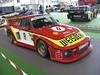 Porsche 935 Turbo (nakhon100) Tags: cars classics porsche 935 turbo 911 coupe racing