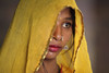 India (mokyphotography) Tags: india jaisalmer rajasthan canon donna woman people portrait persone picture ritratto ragazza travel viso face