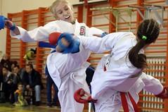 "turnir-po-karate-v-krugu-druzej-pamyati-romana-sedelnikova-2018-10 • <a style=""font-size:0.8em;"" href=""http://www.flickr.com/photos/146591305@N08/25133580397/"" target=""_blank"">View on Flickr</a>"