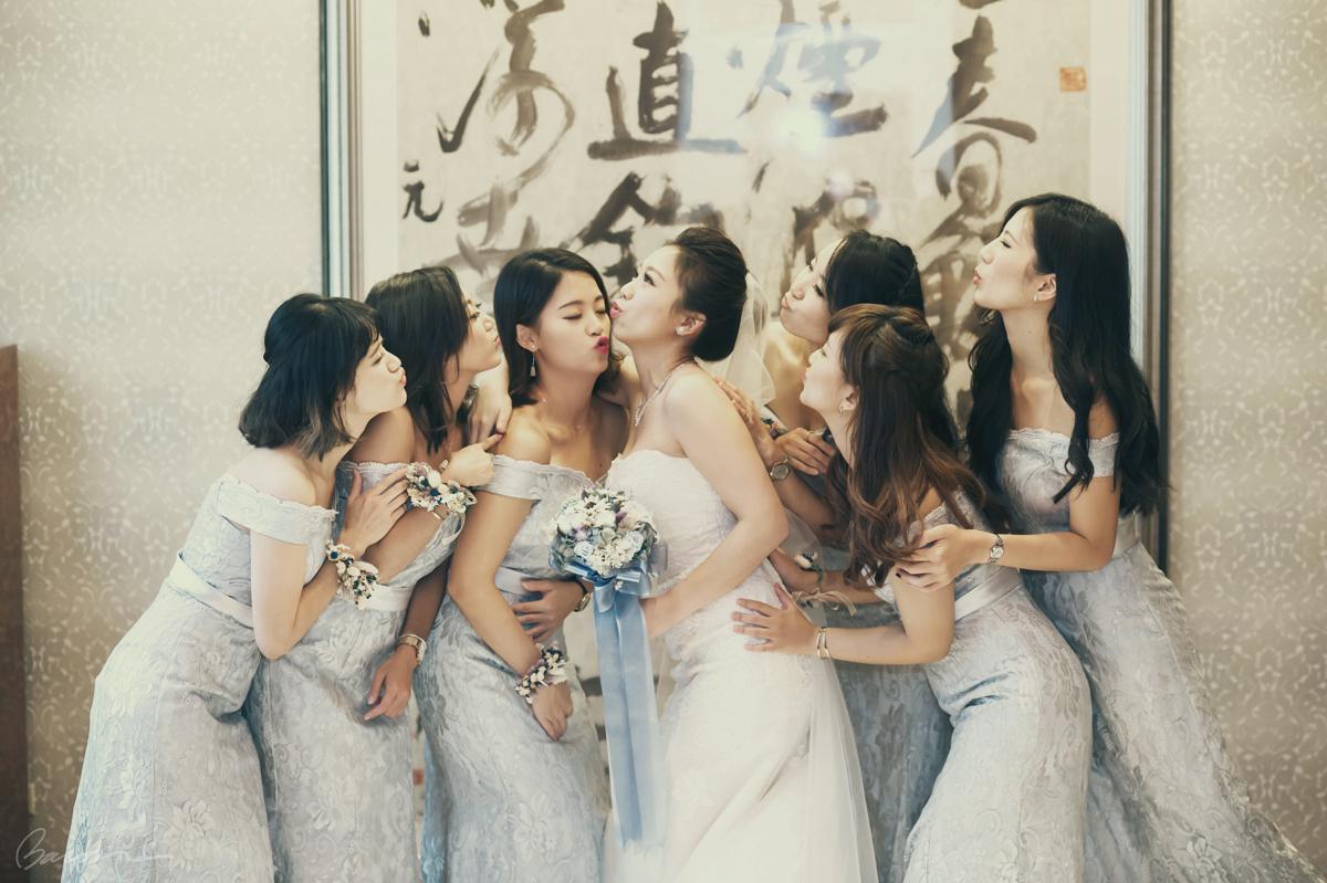Color_160,婚禮紀錄, 婚攝, 婚禮攝影, 婚攝培根, 台北中崙華漾