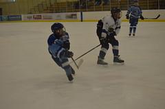 DSC_4086 (BEsmay) Tags: bloomington boys bantam canada duluth hockey ice jeffersonhockey jefferson nikon tournament thunderbay usa winter youthhockey youth blaze blazebraswell