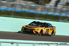 Homestead17 1279 (jbspec7) Tags: 2017 nascar monsterenergy cup mencs fordecoboost400 homestead miami championship finale