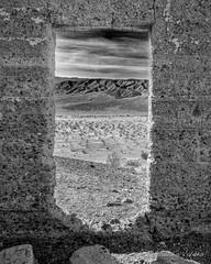- Gateway to the Desert - (claudiov958) Tags: biancoenero blackwhite blancoynegro california černýabílý claudiovaldés czarnyibiały deathvalley desert landscape mediumformat mediumformatdigital ngc noiretblanc pentax645z pretoebranco rocks schwarzundweiss черноеибелое pentaxart hdpentaxda6452845mmf45edawsr ashfordmill thegoldentreasuremine