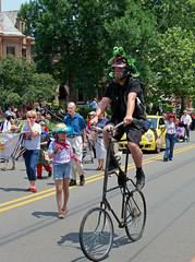 OH Columbus - Doo Dah Parade 139 (scottamus) Tags: columbus ohio franklincounty parade fair festival doodahparade