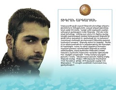 PG 03 Tigran Abgaryan0001