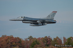 86-0239 USAF | General Dynamics F-16C Fighting Falcon | Little Rock Air Force Base (M.J. Scanlon) Tags: jacksonville arkansas usa 860239 generaldynamicsf16cfightingfalcon generaldynamics f16c fightingfalcon falcon f16 usaf unitedstatesairforce littlerockafb airpowerarkansasairshow sky fly flying spotting airport flight mojo scanlon digital canon camera photo photography photographer photograph picture capture image aircraft airplane aviation plane