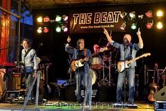The Beat (BonsaiTruck) Tags: the beat band schlüwe mund rappold auftritt show gig liveact rheine weinfest braufest emstorplatz persiluhr