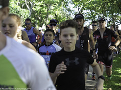 "Yorkey's Knob Avantiplus Duathlo • <a style=""font-size:0.8em;"" href=""http://www.flickr.com/photos/146187037@N03/25327486317/"" target=""_blank"">View on Flickr</a>"