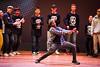 DSC_6866 (Joseph Lee Photography (Boston)) Tags: boston dance dancephotography hiphop bostonuniversity bboy breakdance