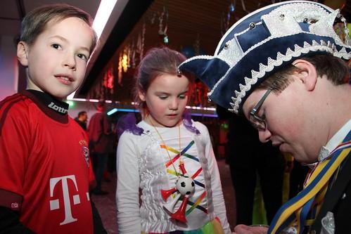 Kindercarnaval Druiventros047