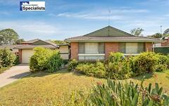 2A Alderney St, Minto NSW