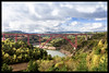 EN FER.jpg (zERIDER34) Tags: gustaveeiffel viaducdegarabit cantal paysage