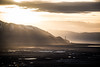 Rays (joshhansenmillenium) Tags: nikond5500 nikon tamron 18200mm photography utah saltlakecity sunset nerd ensignpeak ensig ensign peak hiking adventure
