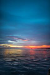 DSC_8224 (carpe|noctem) Tags: panama city beach marina florida sunset