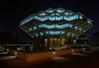 Gemstone in Concrete (pasotim1) Tags: night architecture timbryan sandiego lajolla