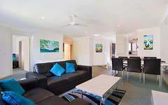 6/11 Waterford Court, Bundall QLD