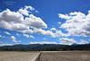 Conca del Fucino - Avezzano - 13.5.2017 - Gianni Porcellini (Gianni Porcellini) Tags: conca fucino avezzano appennini lago aquila caltivi bonifica abruzzo pomeriggio allaperto gianni