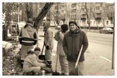 """Zenit 12XP -  MC Helios-44M-4 58mm 1:2 (alex """"heimatland"""") Tags: 19831994 slr analog krasnogorski mekhanicheskii zavod kmz cccp russia lens mc helios44m4 58mm 12 opticalmechanical valdai kmzzenit moscow khimki хи́мки friendly"""