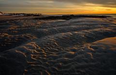 Ferry Beach, Scarborough, Maine (jtr27) Tags: dscf6243xl jtr27 fuji fujifilm xt20 xtrans samyang bower rokinon 12mm f2 f20 ultrawide wideangle manualfocus ferrybeach scarborough maine newengland