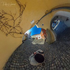 "R0010484 LittlePlanet • <a style=""font-size:0.8em;"" href=""http://www.flickr.com/photos/58574596@N06/25741673407/"" target=""_blank"">View on Flickr</a>"