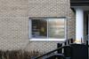 Welcome Tutt Residents! (UWW University Housing) Tags: uww uwwhitewater uwwhousing uwwcampus tutthall