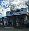 Groceries... Dry Goods ... Notions .... (~ Cindy~) Tags: rmbrooks mdsegenstore groceries drygoods notions morgancounty tennessee