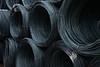 wire rods DVL_3947 (larry_antwerp) Tags: steel wirerods wirerod zuidnatie antwerp antwerpen 安特卫普 安特衞普 アントウェルペン אנטוורפן 안트베르펜 أنتويرب port 港口 海港 פארט 港湾 항구 بندر ميناء belgium belgië 比利时 比利時 бельгия ベルギー בלגיה बेल्जियम 벨기에 بلژیک بلجيكا