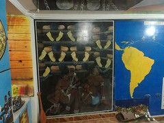 IMG_20180111_153401 (chocoenlaweb.com) Tags: chocó chocoenlaweb quibdó turismo colombia pacífico tutunendo naturaleza bahíasolano nuquí saldefrutas cascada ichó