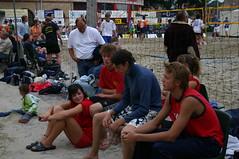 Beach 2005 (70)