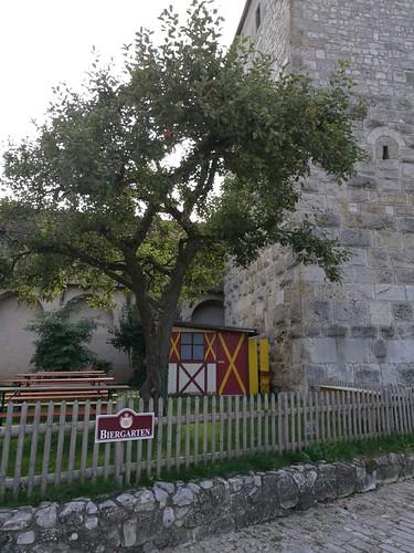 Harburg Castle Germany (38)