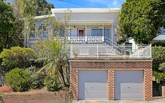 18 Immarna Avenue, West Wollongong NSW