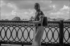 drd160702_0655 (dmitryzhkov) Tags: art architecture cityscape city europe russia moscow documentary photojournalism street urban candid life streetphotography streetphoto portrait face stranger man light shadow dmitryryzhkov people sony walk streetphotographer