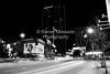 1 (17) (Rainer Quesada Photography) Tags: losangeles night nightphotography urban city downtown draggingshutter lightstreaks photoshop architecture buildings street streetlights usa southerncalifornia framing light