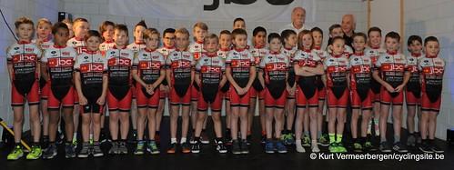 Sport en steun Leopoldsburg (215)
