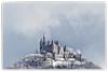 Burg Hohenzollern Januar 2018 (birgitzehnder) Tags: burghohenzollern