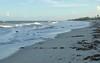 20171014_36 Carlin Park Jupiter Palm Beach County FL USA (FRABJOUS DAZE - PHOTO BLOG) Tags: usa yhdysvallat america northamerica amerikka florida fl fla southflorida sunshinestate palmbeachcounty pbc jupiter carlinpark park beach sandbeach atlantic ocean waves water atlantti valtameri meri vesi ranta hiekkaranta uimaranta