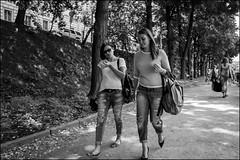 drd160702_0656 (dmitryzhkov) Tags: art architecture cityscape city europe russia moscow documentary photojournalism street urban candid life streetphotography streetphoto portrait face stranger man light shadow dmitryryzhkov people sony walk streetphotographer