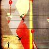 (paulatikitour) Tags: glitchart appartistry glitch mobileartistry art newmediaart digitalmanipulation digitalart glitched digitalmixedmedia weirdoartist weirdart strangeart animalseries birds outsiderart outsiderartist nzartist iosart surreal incarnations series artseries glitchaesthetic